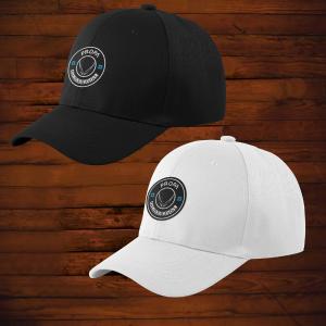 Propa Caps